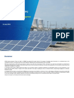 KPMG-PMI Workshop_Corp Strat_07122018.pdf
