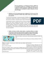 Lf - Tarea III - Educación a Distancia