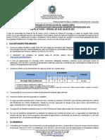 1265527556.pdf