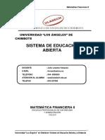 financiera 3