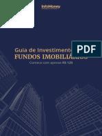 eBook Guia Investimentos Fundos Imobiliarios