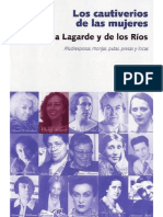 Cap_IX_Las Madresposas_M Lagarde.pdf