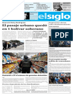 Edición Impresa 24-08-2018