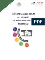pequeñas-aventureras_preescolar_v0.pdf