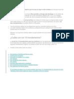 10 mandamientos cambios catolicos.docx