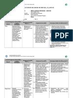 284175431-LK-1-Analisis-SKL-KI-KD-doc.doc