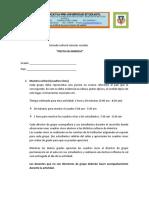 Jornada cultural ciencias sociales.docx
