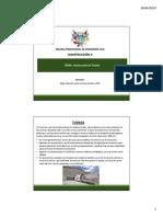 Construcción de túneles.pdf