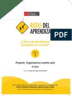 rutas del aprendizaje (nivel inicial).pdf