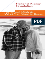 peritonealdialysis.pdf
