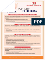 85imguf_Vacancies-MADE-EASY (1).pdf