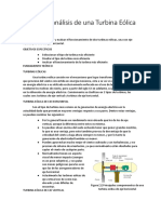 Diseño y análisis de una Turbina Eólica.docx