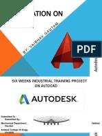 autocad ppt.pdf