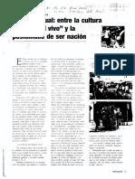Velarde_El Perú actual_Pepe el vivo.pdf