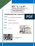 PROPIEDADES DEL CONCRETO FRESCO.docx