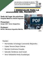 Acciones-esenciales-para-la-Seguridad-del-PAciente.pptx