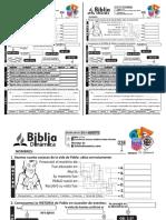 237 - Los Primeros Dirigentes de La Iglesias PDF