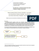 TERCER LABORATORIO PARTE LAURA.docx