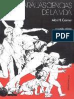 Cromer, Alan H. - Física para las ciencias de la vida (2ed).pdf