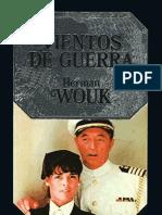 Vientos de Guerra - Herman Wouk