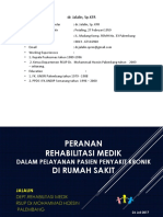 materi_drjalalin (1).pdf