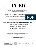 DIY-Kit-Imperial-and-Metric.pdf