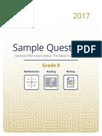 2017_sqb_g8_mrw.pdf