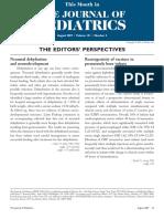 PIIS002234760700594X.pdf