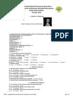 congra PSICOLOGICA.pdf