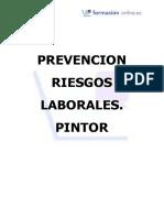 018_FORMACION PINTOR
