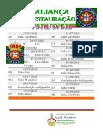 calendario emric - retorno 2018.pdf