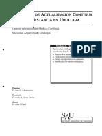 miccion.pdf