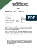 SILABO GERENCIA 2015 (1).pdf