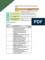 Planeacion FCyE1_ Trimestre 1