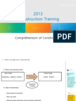 1. comprehension of construction.pptx