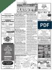 Merritt Morning Market 3188 - August 24