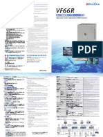 IKW043A-A17-1.pdf