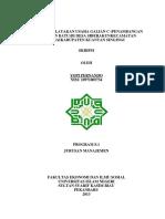 2013_2013114MEN.pdf
