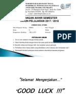 Wirawan Soal UAS Kimia Kls X.pptx