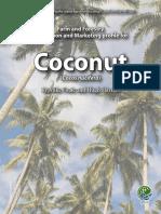 CoconutCocos_nucifera.pdf
