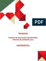2016-demre-temario-matematica.pdf