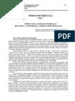 Curs 7 Psihologie Medicala - Psihologia starilor terminale.pdf