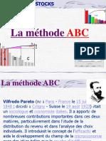 12.GESTION DE STOCK.13.Méhode ABC.pdf