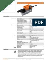 NR24A-SR_datasheet_en-gb.pdf