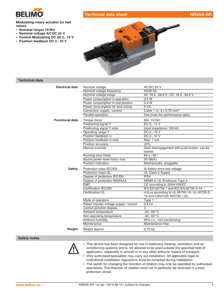 NR24A-SR_datasheet_en-gb pdf | Switch | Feedback