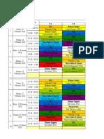jadwal praktek kelas 9.xls