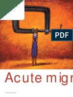 Akut Migrain