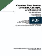 kimia ok.pdf