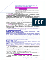 03. Marco Conceptual de La Psicología de Las Diferencias Individuales