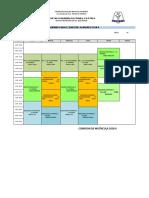 HORARIOS-POR-CICLOS-2018-0--ELECTRONICA-VI-X-06ENE18.pdf